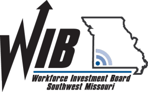 Workforce investment board southwest Missouri