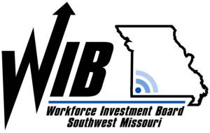 Workforce Investment Bureau of Southwest Missouri