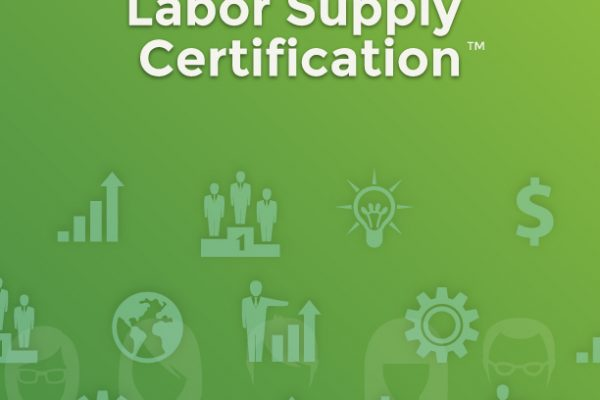 GSG_LaborSupplyCertification