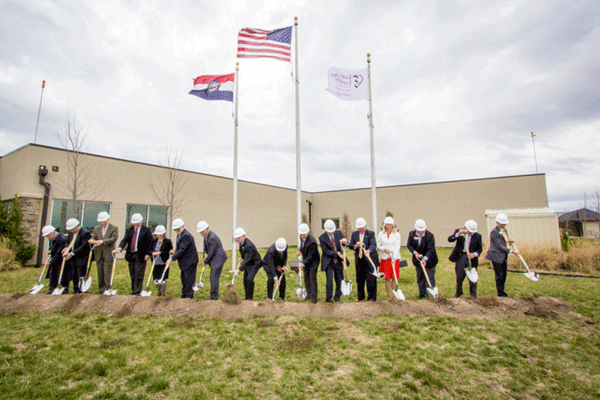 KCUMB-Joplin-Groundbreaking-March-2016