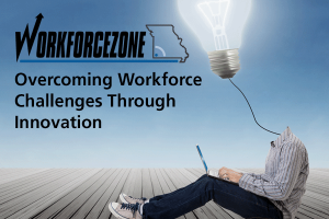 WorkforceZone-Winter2016-Cover