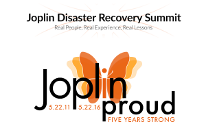 disaster recovery summit 2016