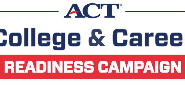 ACT College Career Readiness Campaign