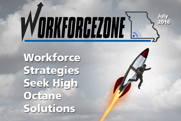WorkforceZoneJuly2016