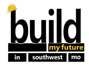 Build My Future Expo SWMO WAS A HUGE SUCCESS!! :: Southwest Missouri